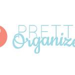 how to organize, organizing blog