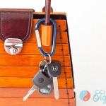 purse-clip