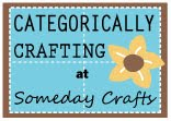 Categorically Crafting