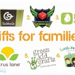 activities-for-kids, monthly subscription gifts