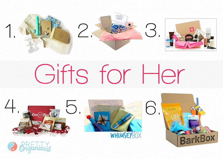 presents-for-her, gift guide