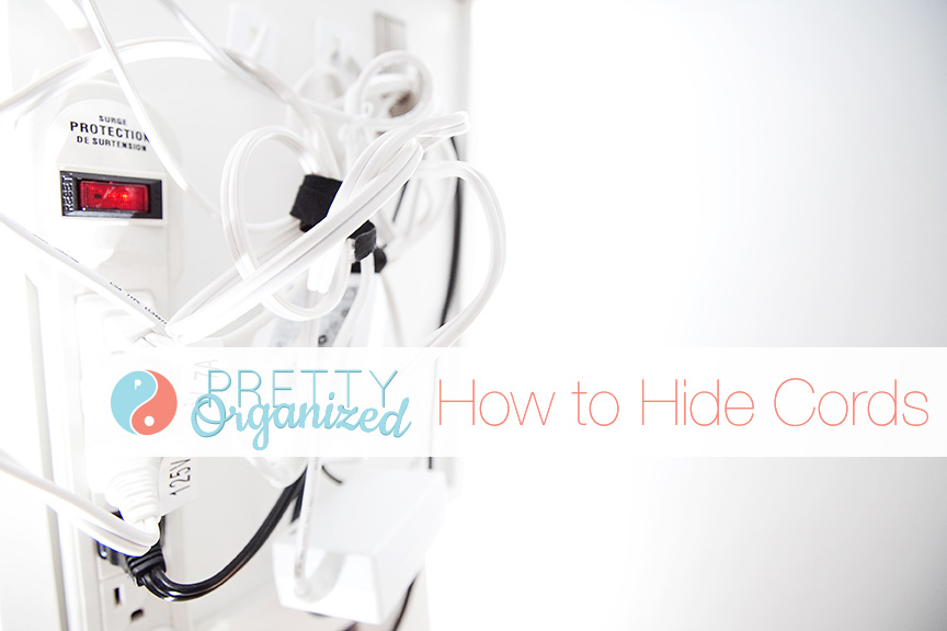how-to-hide-cords