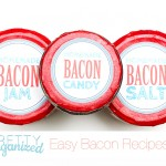 Bacon-Recipe