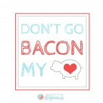 Bacon-Valentine-Card