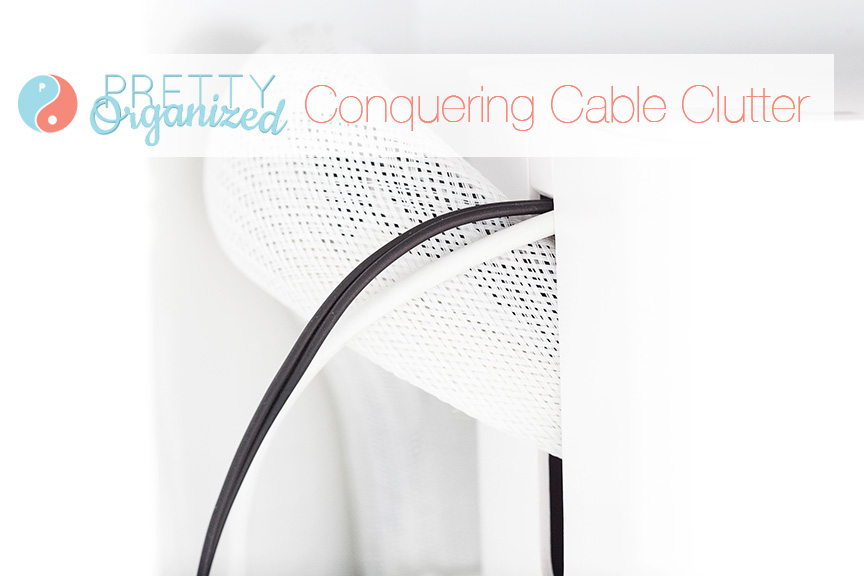 cable-box, cable management, cord organizer