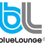 Bluelounge-Logo