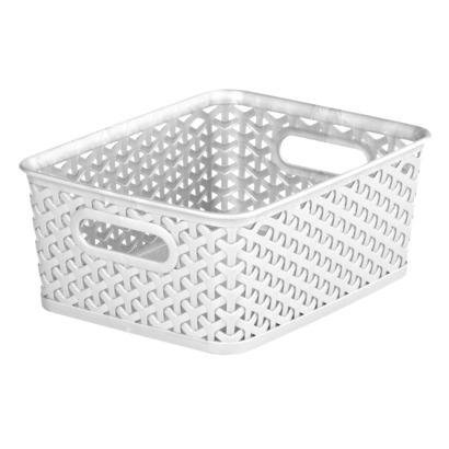 Target-Storage-Basket