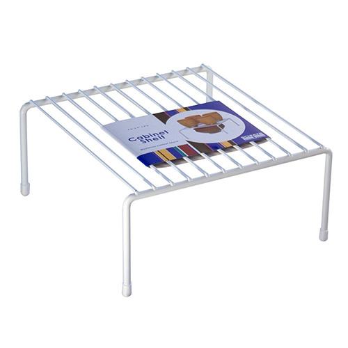 white-cabinet-shelf