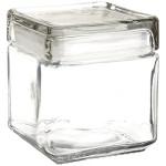 glass-food-storage-cube
