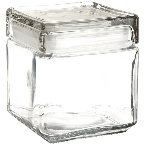 glass-food-storage-cube