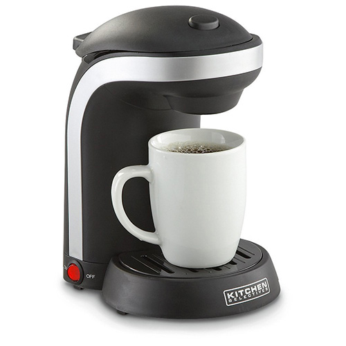 one-cup-coffee-maker