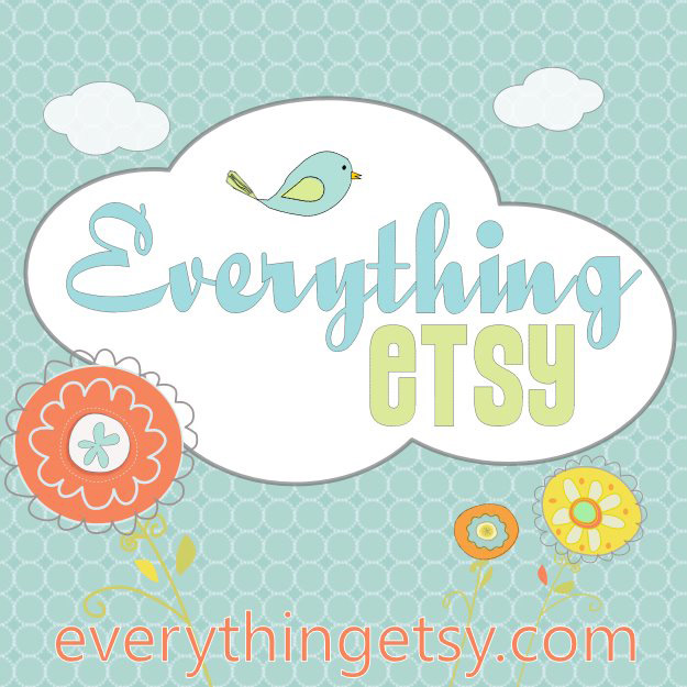 Everything-Etsy