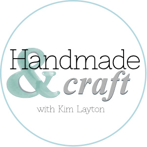 handmade-and-craft
