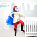 how-to-be-a-super-hero, room ideas, super hero maternity