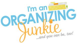 organizing-junkie