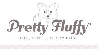 pretty-fluffy