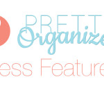 pretty-organized-features