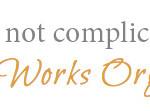 simple-works-organizing