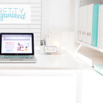Organize-Your-Desk