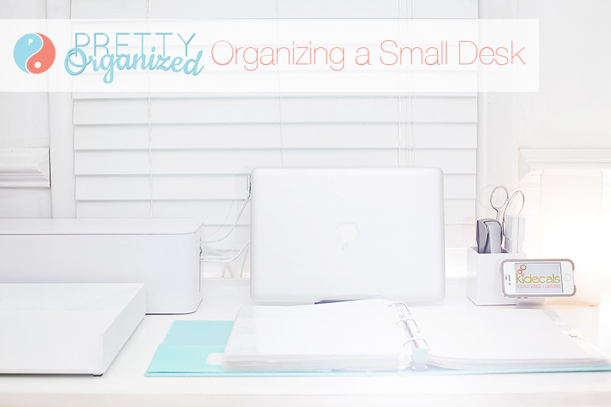 how-to-organize