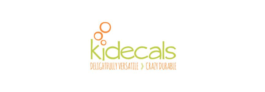 keyboard-stickers, kidecals