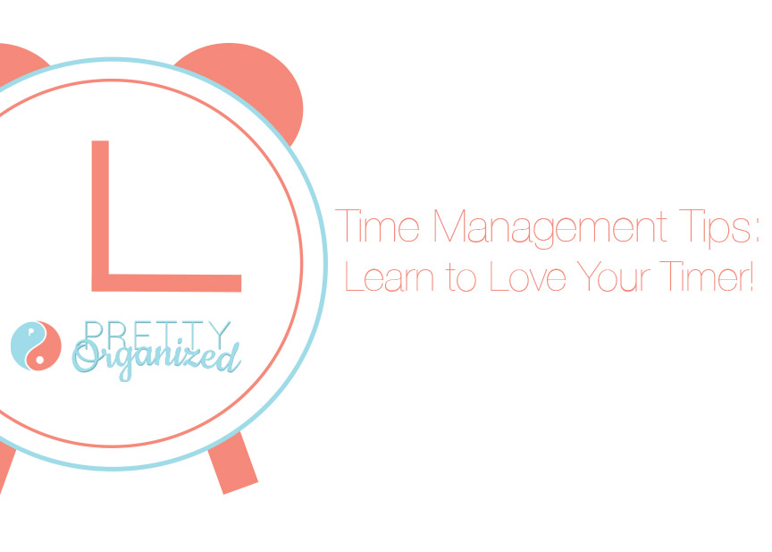 time management, timer, time management tips