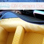 DIY-Camera-Bag