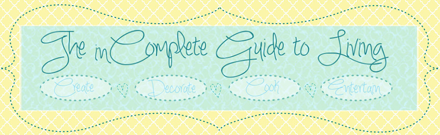 Incomplete-Guide-to-Living