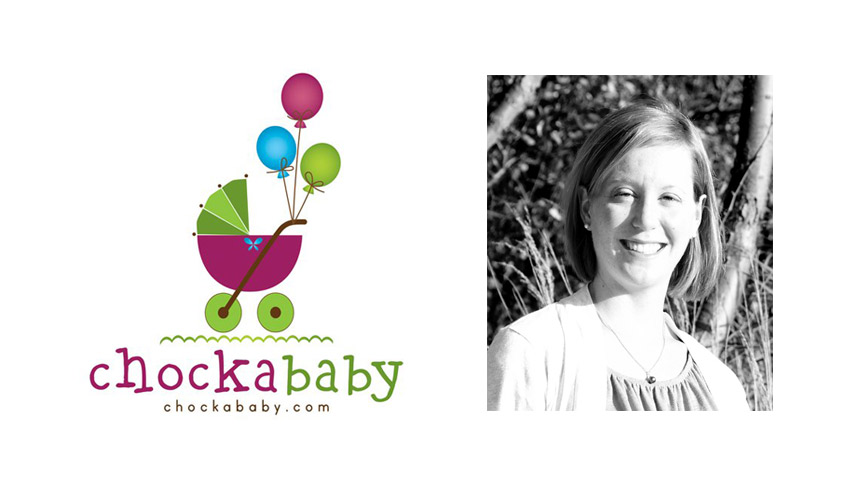 chockababy parenting blog