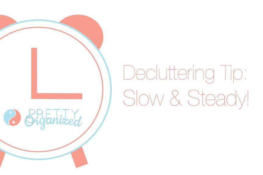 decluttering-tip