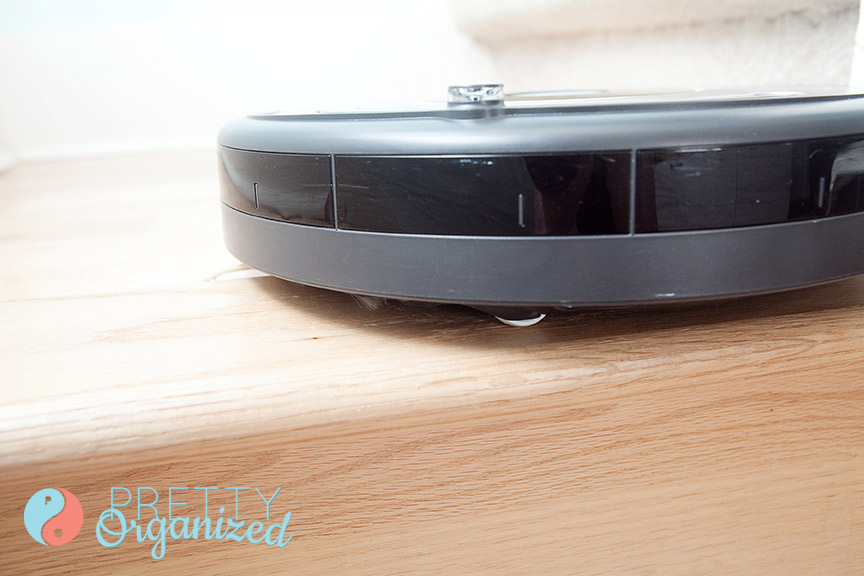 irobot vacuum review, where to buy them cheaper